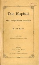 356px-zentralbibliothek_zc3bcrich_das_kapital_marx_1867